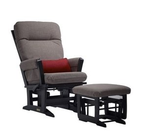 Modern Glider Rocker Ideas On Foter