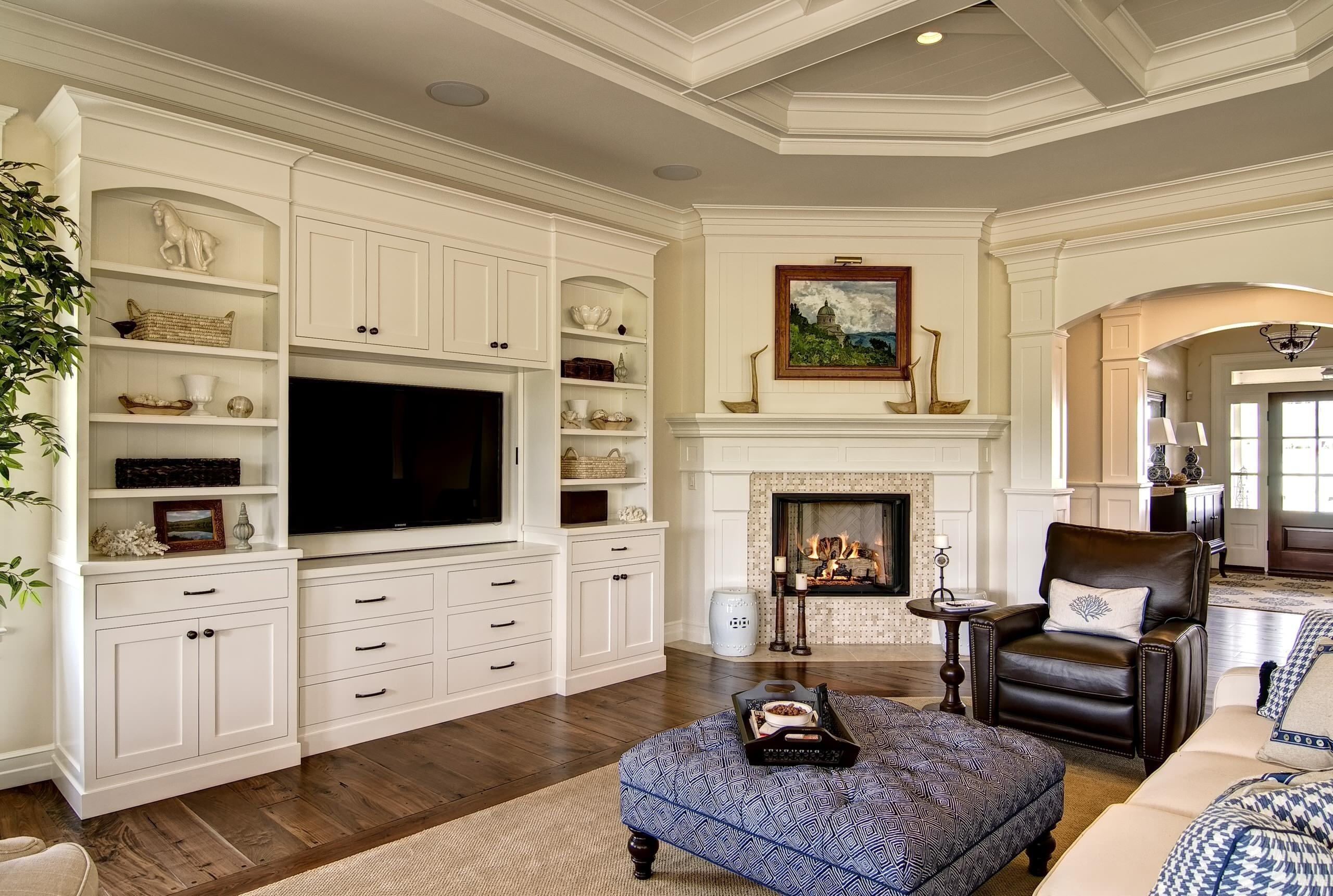 Modern Corner Tv Units For Living Room