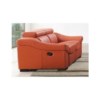 Peachy Modern Recliner Loveseat Ideas On Foter Cjindustries Chair Design For Home Cjindustriesco