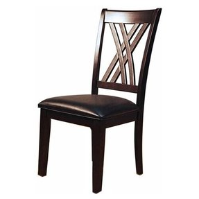 Cross Back Dining Chair Ideas On Foter