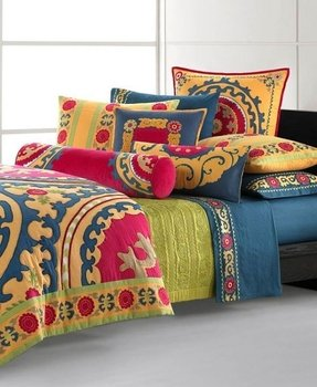 Natori Bedding Collection 1
