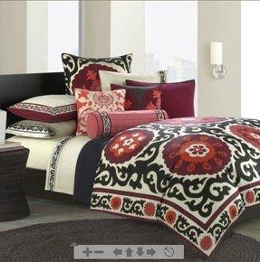 Natori Bedding Collection