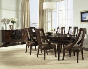 oval kitchen table and chairs. Oval Dining Table For 6 8 Kitchen And Chairs V