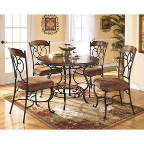 Pier one dining sets