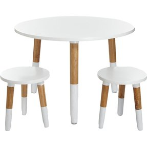 Pintoy table and chair set