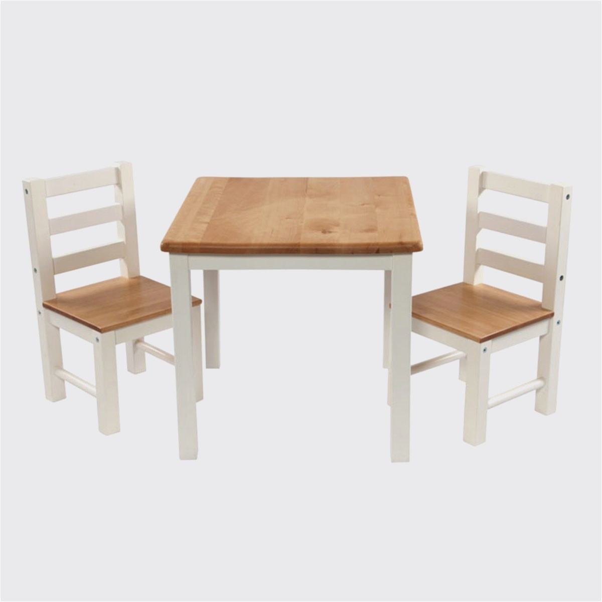 Playroom table and chair set  sc 1 st  Foter & Childrens Table And Chair Sets Wooden - Foter