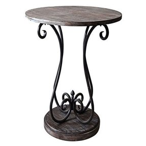 Round Pub Tables And Chairs Foter