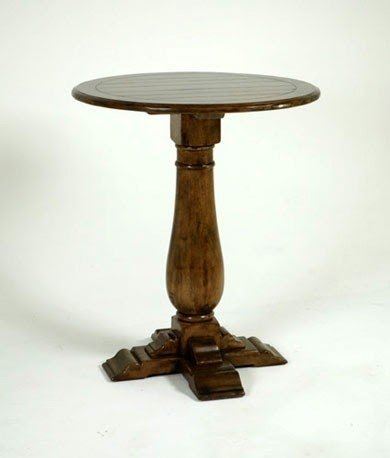 Superbe Round Pub Tables And Chairs 2
