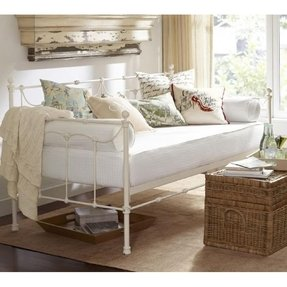 Savannah daybed with trundle 21