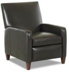Small recliners on sale