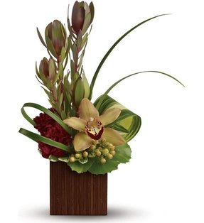 Small silk floral arrangements foter small silk floral arrangements tropical flower arrangements mightylinksfo