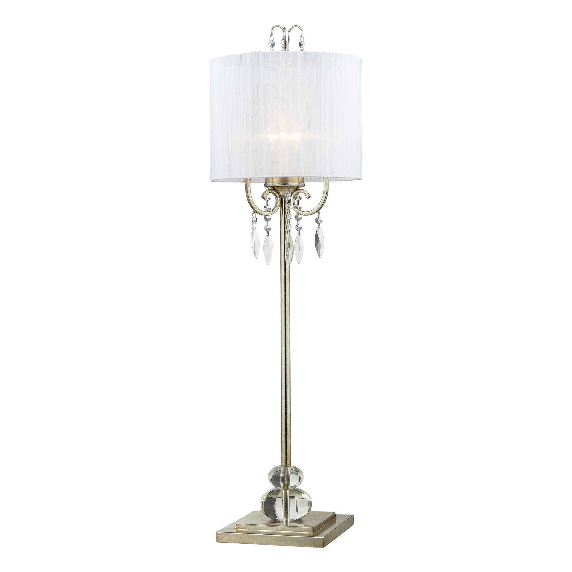 Fine Tall Buffet Lamps Ideas On Foter Home Interior And Landscaping Elinuenasavecom