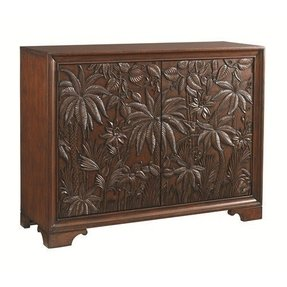Tommy bahama armoire 10