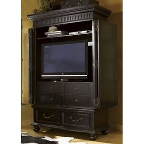 Tommy Bahama Armoire Foter