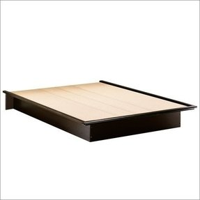 Best platform bed full size with drawers for 2020 ideas - Best platform beds with storage ...