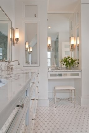 Washroom Design Ideas The Interior Blog With Coloured Glass Pink And Gray  Bathroom Sets Toilet Decor Cute Accessories Floral Modern Affordable Stuff  Yellow ...
