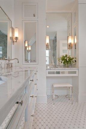 Deco Medicine Cabinet Foter - Master bathroom medicine cabinets