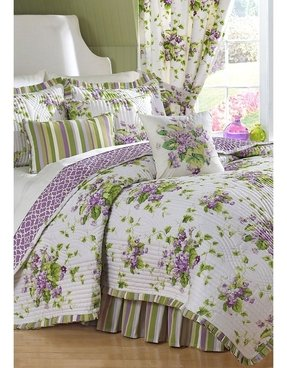 Waverly quilt sets 1