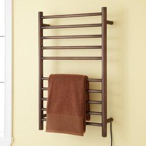 Bronze Towel Warmer Ideas On Foter