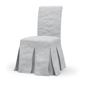 Accent chair slipcovers 3