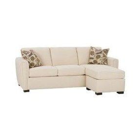 tiny sectional sofa ideas on foter. Black Bedroom Furniture Sets. Home Design Ideas