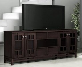 Asian Tv Console Ideas On Foter