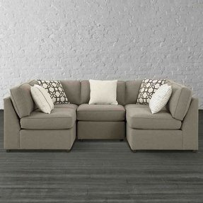 Tiny Sectional Sofa - Ideas on Foter