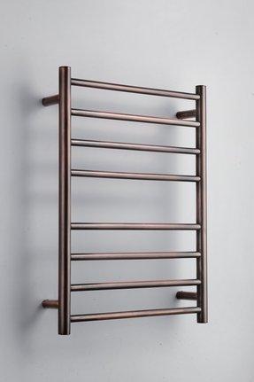 towel stand bronze. Bronze Heated Towel Rack Stand C
