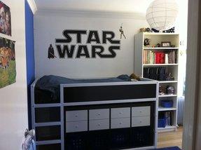 Bunk Bed Bookshelf Foter