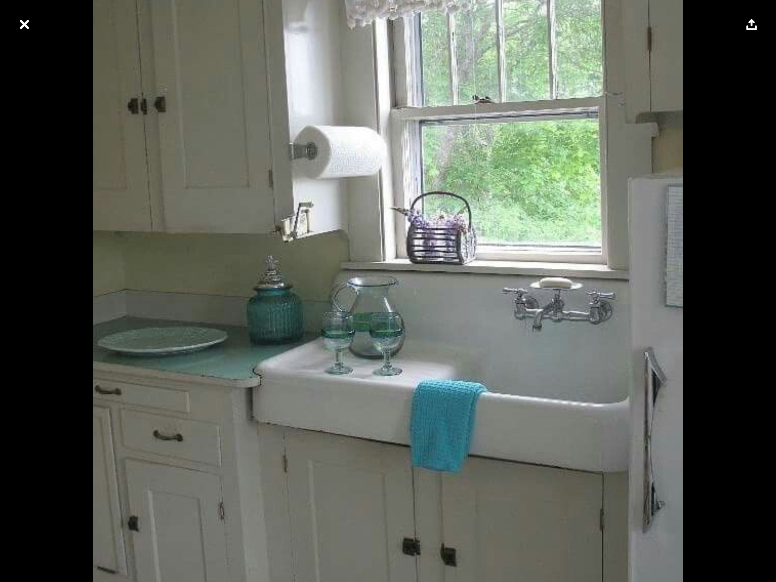 Buy Farmhouse Sink 11