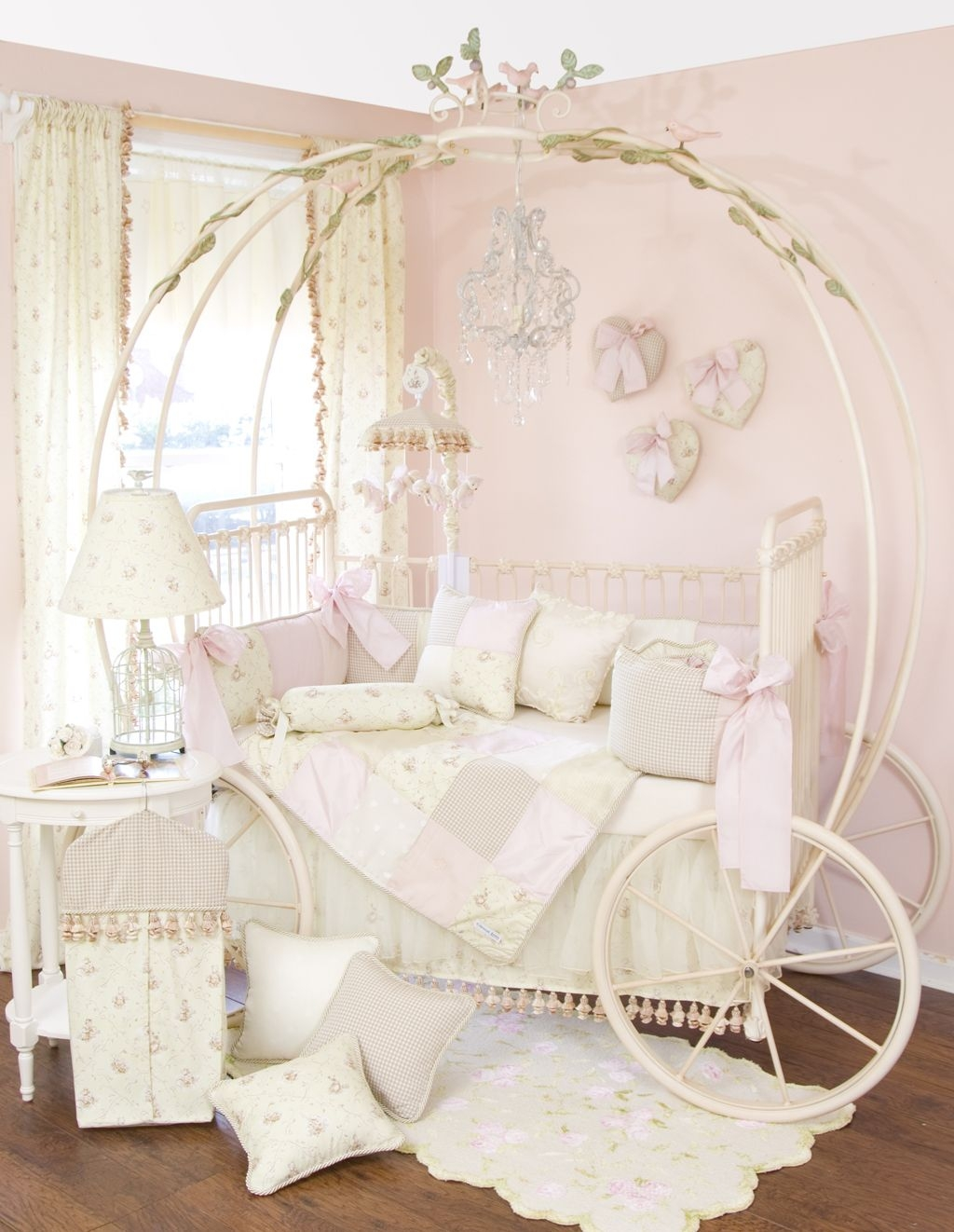 Canopy bedroom sets for girls & Girls Canopy Bedroom Set - Foter