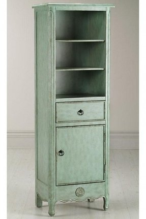 Tall Narrow Linen Cabinet Foter