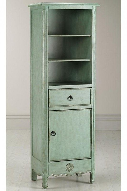 Delightful Cheap Tall Cabinets