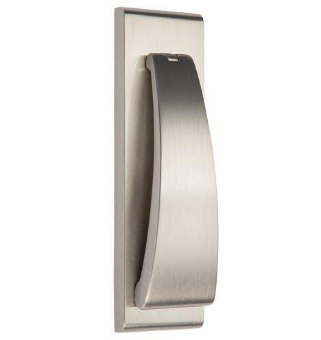 Contemporary door knocker  sc 1 st  Foter & Contemporary Door Knockers - Foter