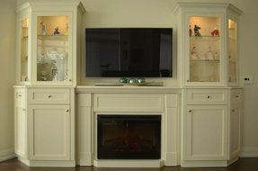 kitchen cabinets inserts electric fireplace wall unit ideas on foter 3033