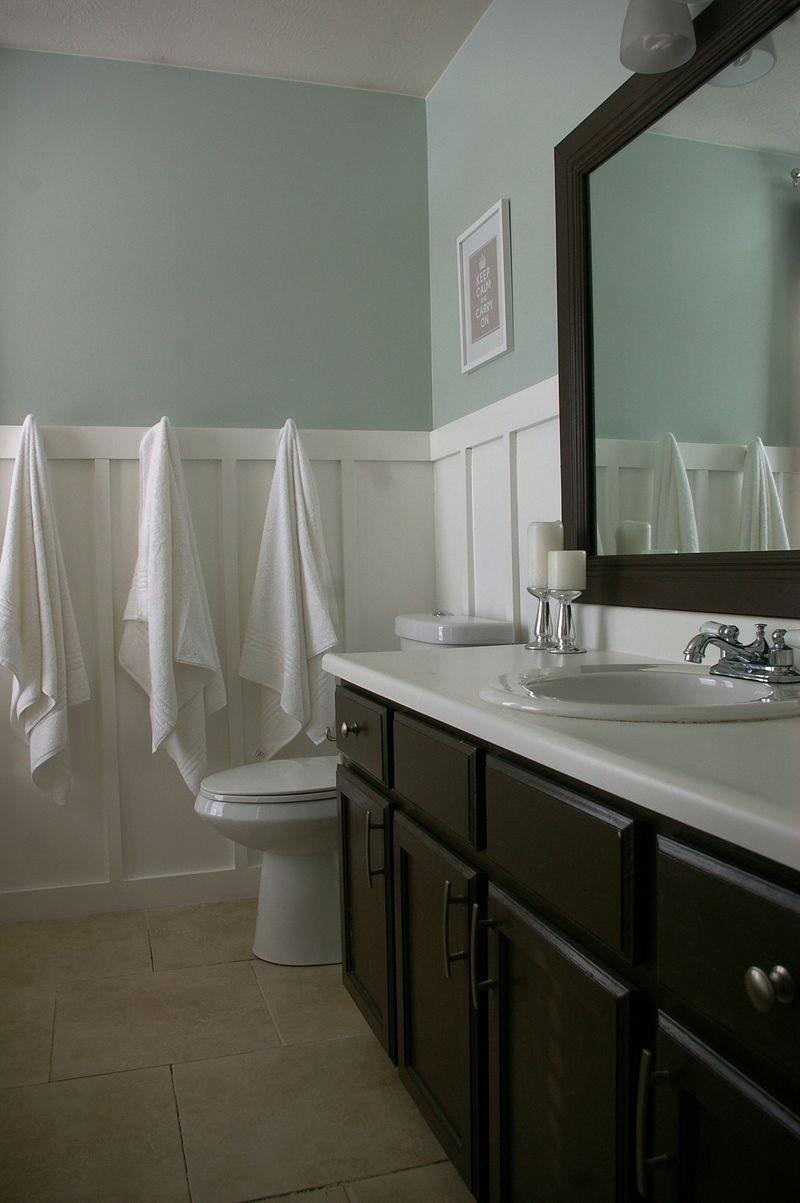 smartness dark vanity bathroom. Dark Vanity Bathroom vanity  Hide Toiletries Tastefully In A Cool