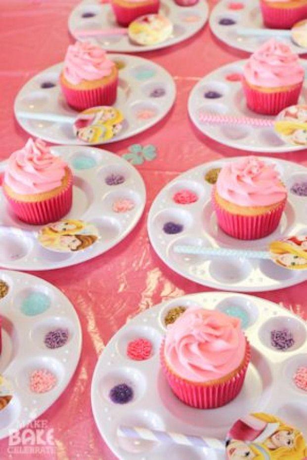 Decorative cake plates 25 & Decorative Cake Plates - Foter
