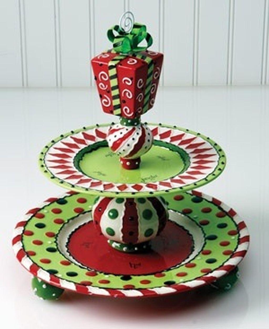 Decorative cake plates & Decorative Cake Plates - Foter