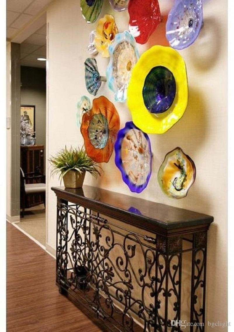 Decorative hanging wall plates & Decorative Plates To Hang On Wall - Foter