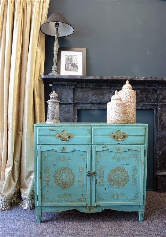 Attrayant Diy Moroccan Furniture