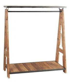 Freestanding Coat Rack Foter