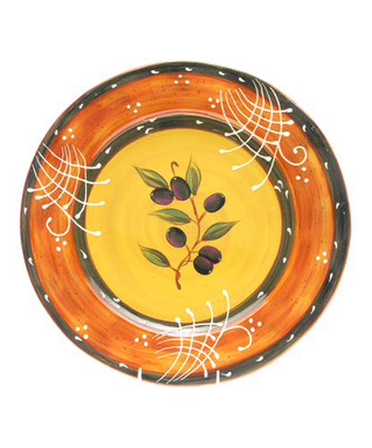 French olive dinnerware 6  sc 1 st  Foter & French Olive Dinnerware - Foter