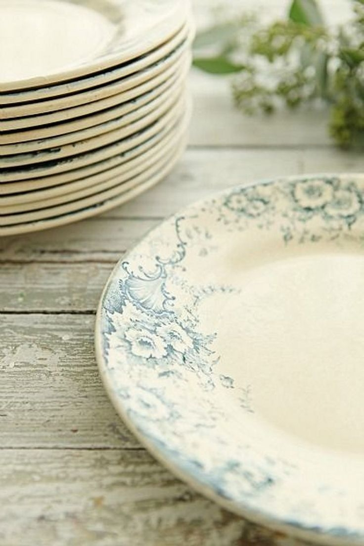 French style dinnerware & French Olive Dinnerware - Foter