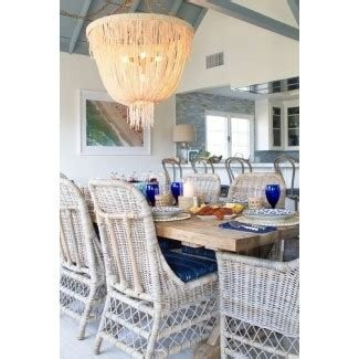 Wicker Indoor Dining Chairs Ideas On Foter