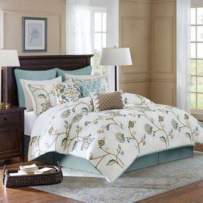 harbor house comforter set - Harbor House Bedding