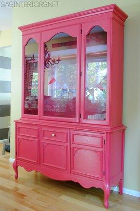 Amazing Living Room Corner Cabinet Ensign - Living Room Designs ...