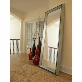 Oversized Leaning Floor Mirror For 2020
