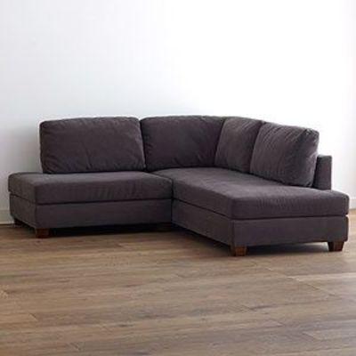 mini sectional sofas ideas on foter rh foter com Gray Sectional Sofas Cheap Cheap Sectional Sofas Under 200