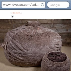 Most Comfortable Bean Bag Chairs Foter