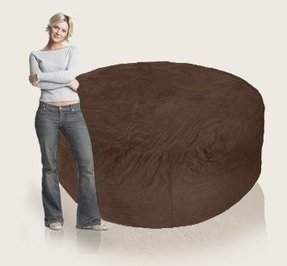 Wondrous Most Comfortable Bean Bag Chairs Ideas On Foter Short Links Chair Design For Home Short Linksinfo